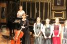 zak_koncert_35