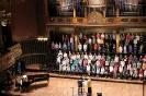 2018. 02. 20. Zeneakadémiai koncert főpróbája (Fülöpné Soltész Erika képei)