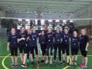 2018. 04. 17. Röplabda bajnokság