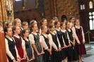 2018. 04. 27. Déli énekszó a Mátyás-templomban