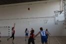 2018. 05. 25-26. Katolikus Iskolák Diáksport Szövetségének kosárlabda bajnoksága Kisvárdán
