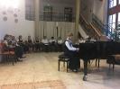 2018. 05. 28. Osztálykoncert 5.b