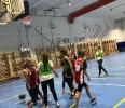 2018. 11. 06 - 11.20. Kerületi kosárlabda bajnokság 7-8. osztályos lányok