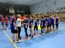 2018. 12. 11. Kerületi kosárlabda bajnokság 7-8-os fiúk