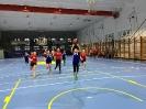 2019. 01. 08. és 2019. 01. 15. Kerületi lány kosárlabda bajnokság 5-6. évfolyam