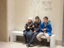 muzeum_5a_30