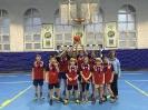 kosar_56_fiuk_16