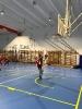 2019. 02. 12. Az 5-6-os fiúk kosárlabda bajnoksága