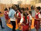 2019. 02. 13. Kerületi kosárlabda bajnokság 3-4. évfolyam fiúk-lányok