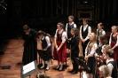 2019. 02. 27. Főpróba és koncert a Zeneakadémián