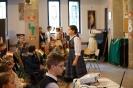 2019. 03. 14. Iskolai megemlékezés az 1848-49-es forradalom és szabadságharcról