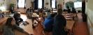 2019. 05. 03. Mindszenty-zarándoklat pénteki napja az iskolában