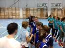 kosar_lany_78_3