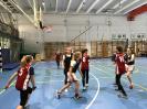 2020. 02. 11. XII.kerületi III. korcsoportos lányok kosárlabda bajnoksága