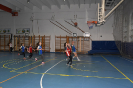 sport_20200211_14