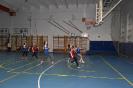 sport_20200211_15