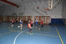 sport_20200211_16