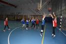 sport_20200211_19