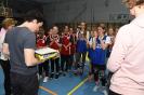 sport_20200211_27