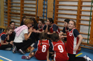 sport_20200211_9