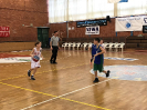 2020. 02. 12. XII. kerületi II. korcsoportos kosárlabda bajnokság