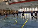 2020. 02. 18. XII. kerületi III. korcsoportos fiú kosárlabda bajnokság
