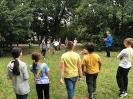 2021. 08. 28. Iskolai családos évkezdő kirándulás Makkosmáriára